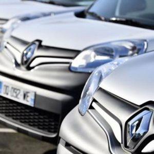 Les Echos: Renault potrebbe richiamare fino a 700.000 veicoli
