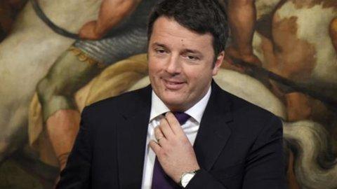 Bagnoli, Renzi: agiamo noi se enti locali fermi
