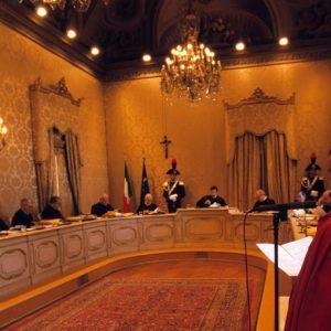 Banche popolari, Consulta: i limiti ai rimborsi li fissa la Ue