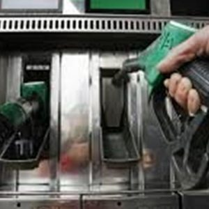 Sciopero benzinai: distributori chiusi fino a venerdì 8