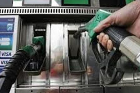 Eni diesel+: sanzione da 5 milioni per pubblicità ingannevole