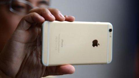Apple apre centro europeo di sviluppo App a Napoli, 600 nuovi posti di lavoro