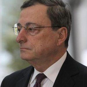 Draghi rilancia i mercati di tutto il mondo: vola anche Tokyo e a Milano Mps va in orbita
