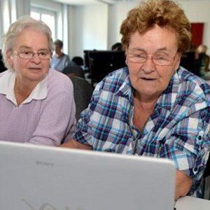 Fondi pensione non a rischio con il bail-in