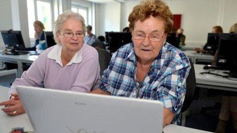 Pensioni, bomba ad orologeria nei sei maggiori Paesi