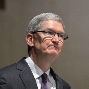 Come Tim Cook ha cambiato Apple e come Apple sta cambiando lui