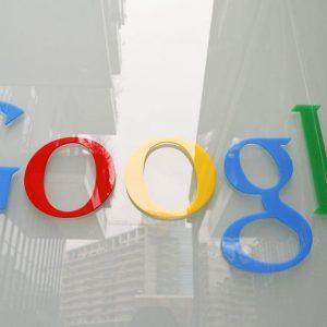 Le migliori aziende dove lavorare: svetta sempre Google