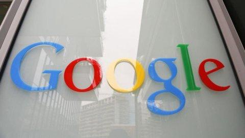 Google offre 75mila borse di studio per sviluppatori web e Android