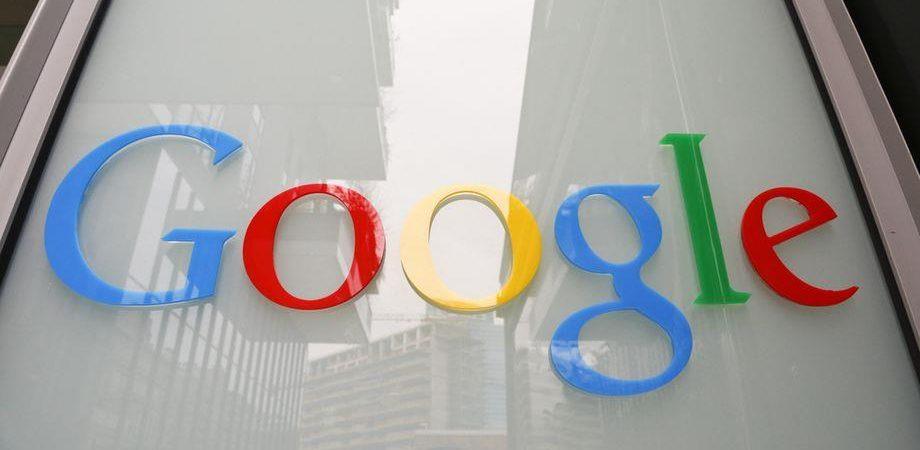 Accordo tra Google e il fisco italiano: verserà 306 milioni