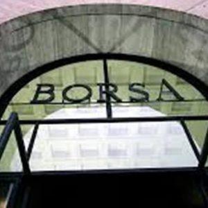 Brexit e Borsa italiana: Euronext pronta ad acquistarla