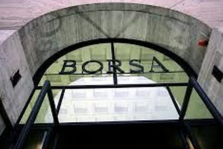 La Borsa di Milano diventa prima in Europa