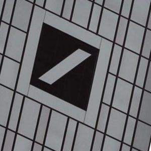 Deutsche Bank e Commerzbank: più vicina la fusione
