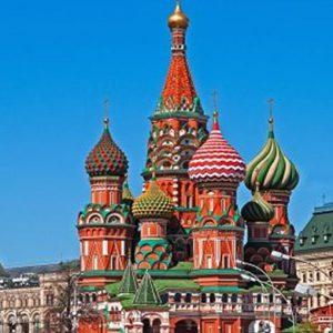 Russia, ora la recessione fa meno paura: Pil +1,2%