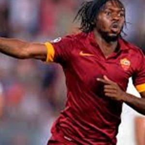 Gervinho, Guarin e non solo: i soldi della Cina seducono il calcio italiano