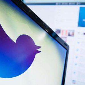 COMUNICAZIONE E IMPRESE – I social cambiano la grammatica dei media e dei brand
