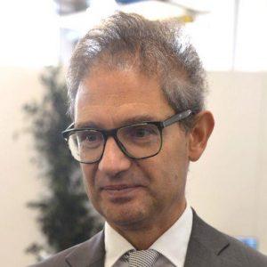 Assiom Forex: Massimiliano Sinagra nuovo presidente