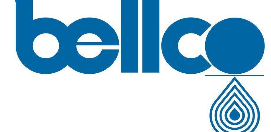 Tecnologie mediche, Medtronic acquista l'italiana Bellco