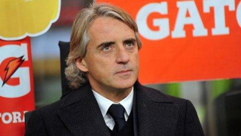 L'Inter torna a vincere sotto gli occhi di Mourinho: 3-1 alla Samp