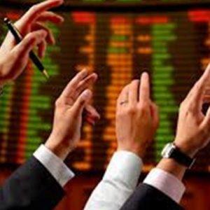 Assosim: raddoppia la volatilità sul Ftse Mib, giù i prezzi sui mercati