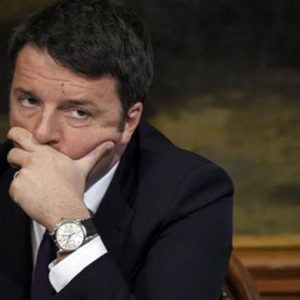 """Direzione Pd, Renzi: """"La mia proposta per cambiare Italicum e smontare alibi"""""""