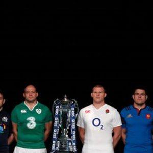 Rugby, via al 6 Nazioni: per Francia-Italia riapre lo Stade de France