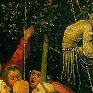 Noordbrabants Museum: Grande attesa per Bosch, l'evento dell'anno