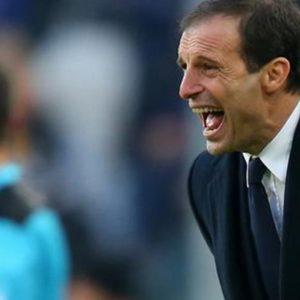 Corsa scudetto: il Napoli vince, per la Juve c'è l'Atalanta