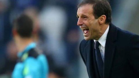 SFIDA SCUDETTO – Napoli e Juve affrontano le ultime prima dello scontro diretto di sabato prossimo