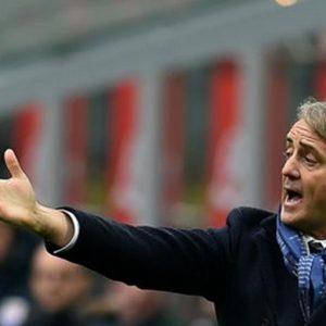 L'Inter cerca il riscatto contro la Samp sotto gli occhi di Mourinho