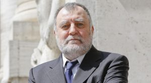 Alessandro Fugnoli, strategist di Kairos