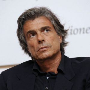Roma, Marchini non sarà il candidato del centrodestra