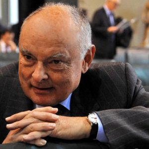 Rainer Masera: la regolazione Ue affossa le piccole banche