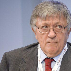Manovra: la Ue ha ragione a bocciarla, ma ora che succede?