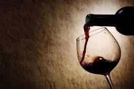 Vinitaly arriva su Amazon: store dedicato con oltre 700 vini