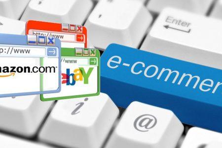 E-commerce: aziende che vendono online triplicate dal 2009