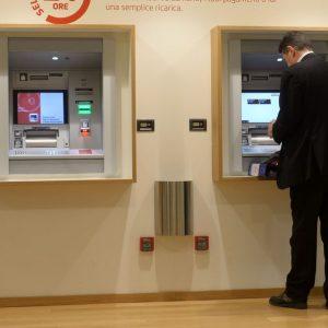 Le Bcc tra riforme e nuove sfide tecnologiche