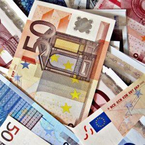 Istat: Pil +0,2% nel primo trimestre