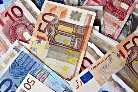Etf: record di afflussi nel 2019, boom di investimenti sostenibili