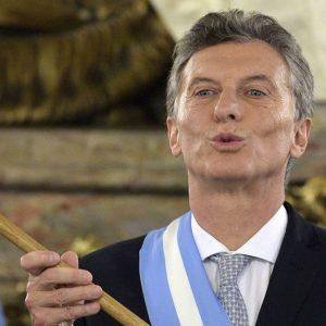 America Latina: niente crescita senza riforme