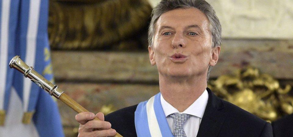 L'Argentina è di nuovo vicina al crac: ecco cosa sta succedendo