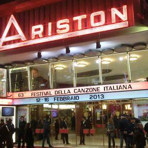 Sanremo 2016: gli Stadio vincono tutto, seconda Michielin, terzi Caccamo-Iurato