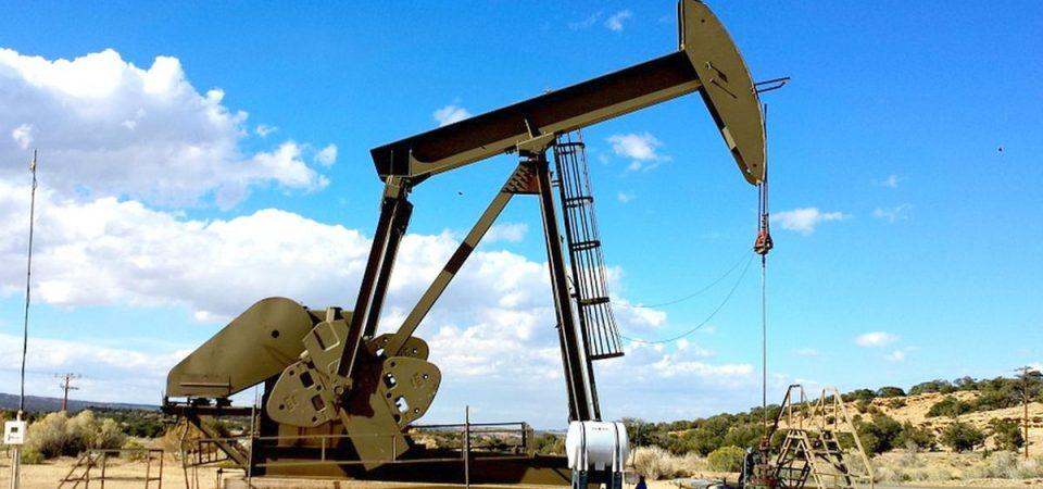 Petrolio e Fed affondano le Borse: Milano tra le peggiori