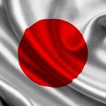 Il petrolio frena le Borse. La Bank of Japan è la nuova Gamestop?
