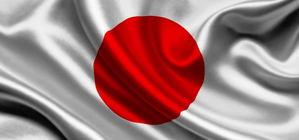 Elezioni, Giappone al voto: Shinzo Abe grande favorito