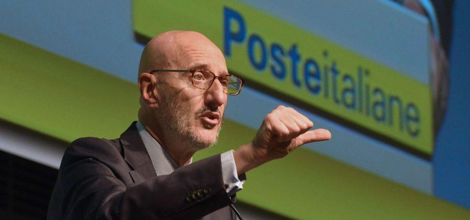 Natale e bambini: le iniziative di Poste Italiane