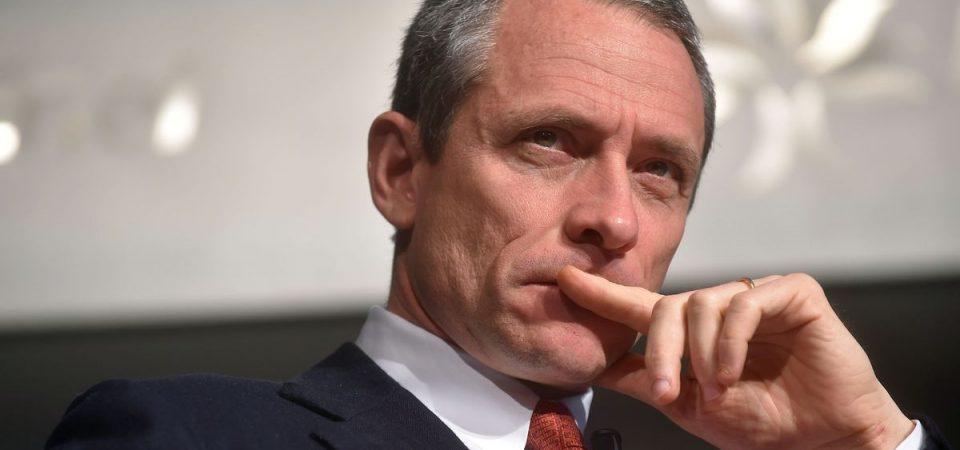 """Terna: """"Sul dividendo politica conservativa per ridurre il debito"""""""