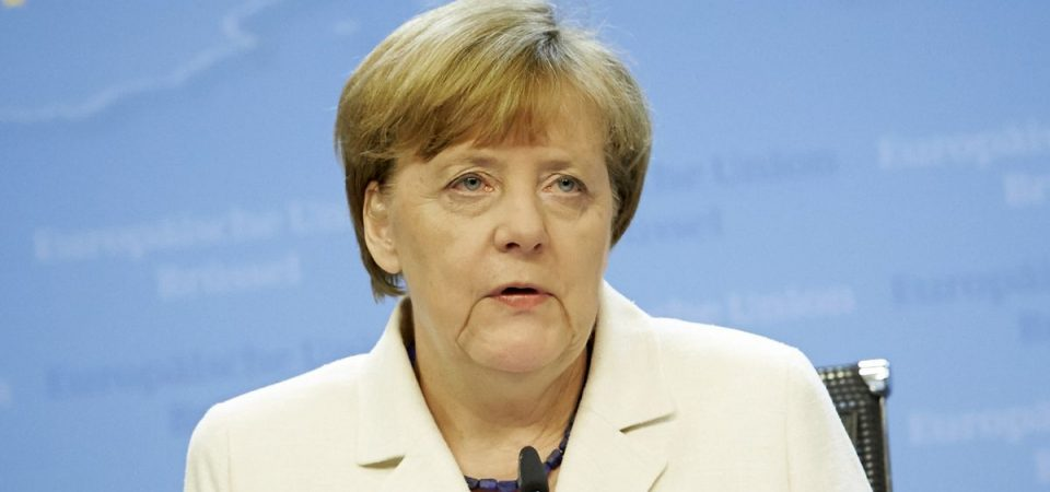 Germania: storico sì ai matrimoni gay