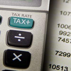 Tasse, revisione delle agevolazioni fiscali? Mission impossible