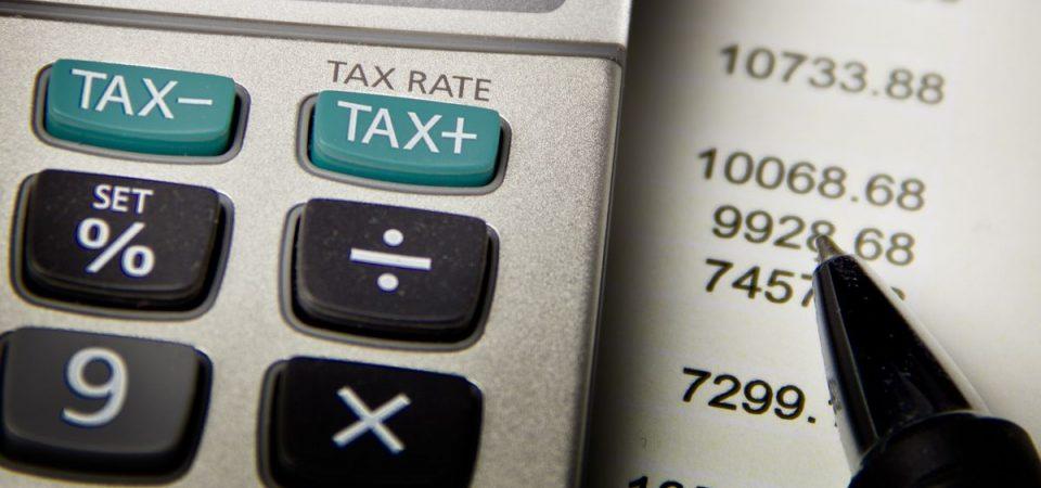 Novembre mese delle tasse: all'Erario 57 miliardi, ecco le scadenze