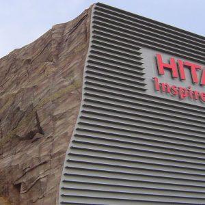 Opa Ansaldo: Hitachi chiede i danni a Consob